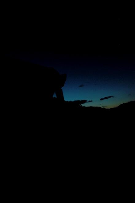 overnight070816b.jpg