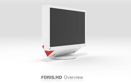 forisHD-image