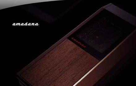 N705i amadana-image