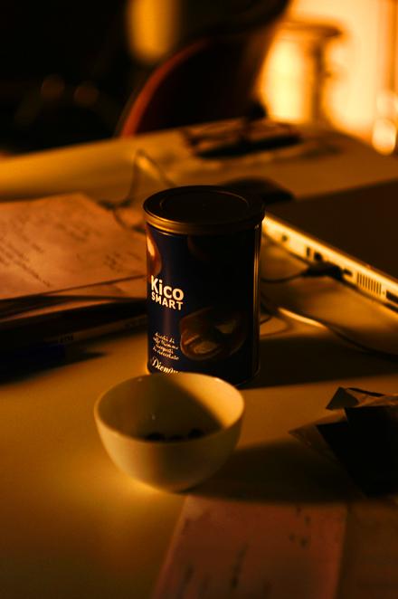 cafe Diemme Kico SMART-a.jpg