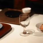 或る日の食卓 #1