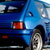 image Memory #2 with PEUGEOT 205