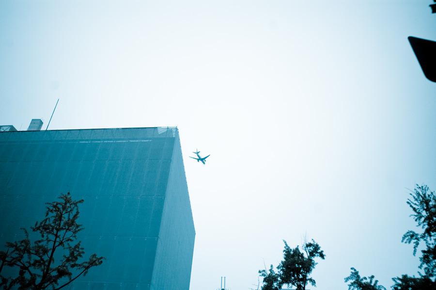 photo Osaka