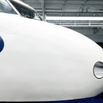 新幹線 0系 リニア鉄道館 #2