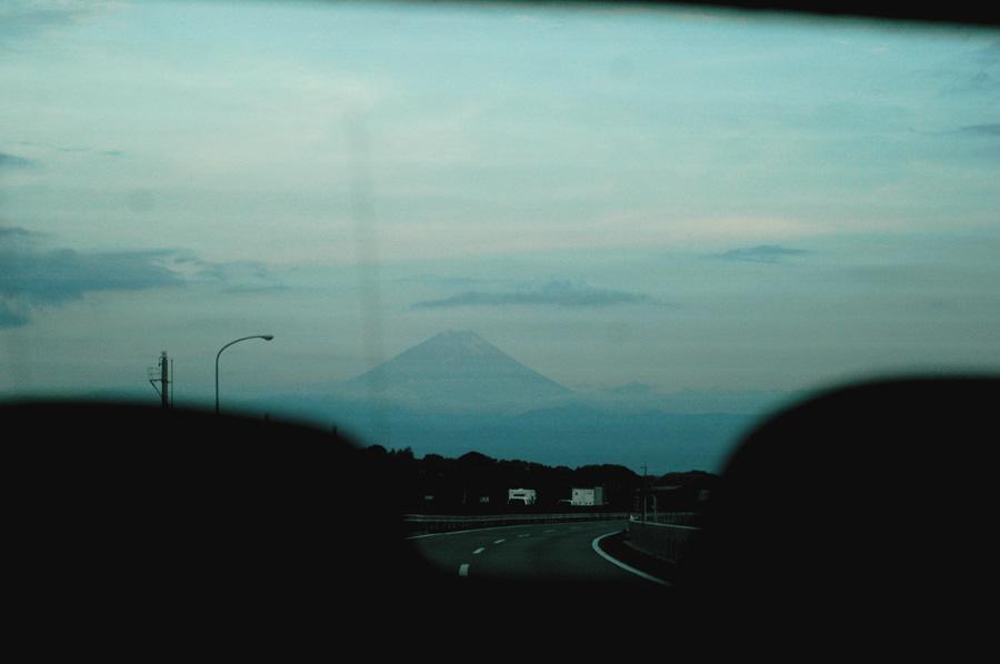 image Mt.FUJI PHOTO: manako