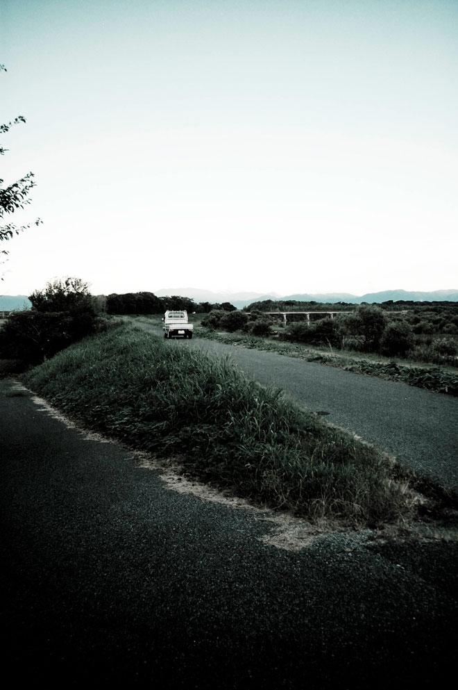 image To Yamagata 2012