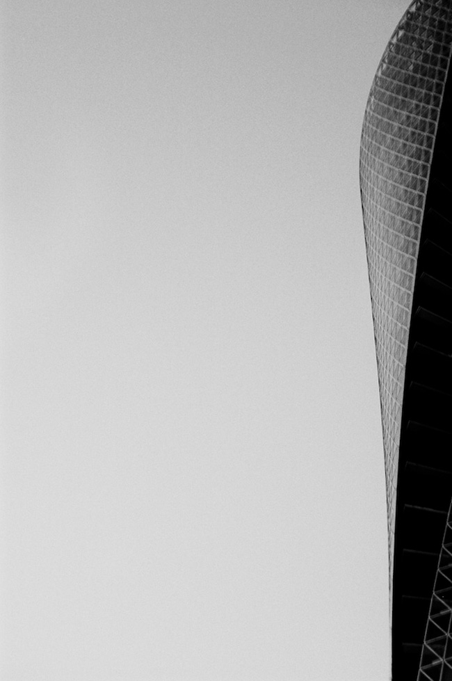 photo_130413