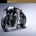 1402_lotus-c01c