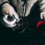 Happy Life Coffee 2